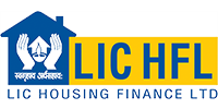 home loan from LIC for rps savana faridabad flats